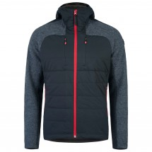 Montura - Tirolo Mix Jacket - Veste synthétique