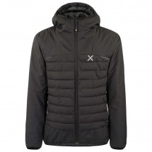 Montura - Vertex Jacket - Synthetisch jack