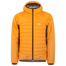 Montura - Vertex Jacket - Synthetic jacket