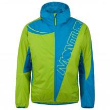 Montura - Vertikal Jacket - Kunstfaserjacke