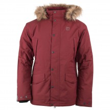 66 North - Hekla Parka - Winter jacket