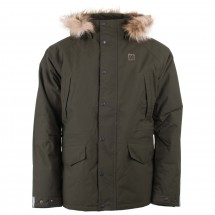 66 North - Hekla Parka - Winter jacket