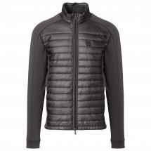 66 North - Oxi Powerstretch Prima Jacket - Synthetisch jack