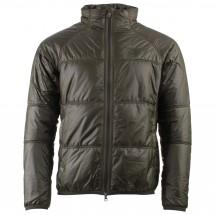 66 North - Vatnajokull Primaloft Collar Jacket