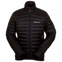Montane - Featherlite Down Micro Jacket - Donzen jack