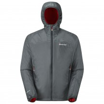 Montane - Fireball Jacket - Synthetisch jack
