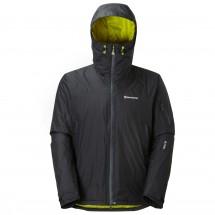 Montane - Minimus Hybrid Jacket - Tekokuitutakki