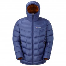 Montane - North Star Lite Jacket - Daunenjacke