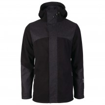 Dale of Norway - Stryn Jacket - Skijacke