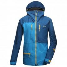 Pyua - Disrupt-Y - Ski jacket