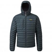 Sherpa - Nangpala Hooded Jacket - Donzen jack