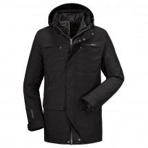 Schöffel - 3in1 Jacket Groningen - Veste combinée