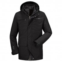 Schöffel - 3in1 Jacket Groningen - 3-in-1 jacket