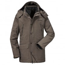 Schöffel - 3in1 Jacket Shenandoa - Winterjacke