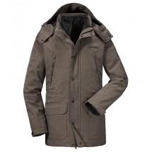 Schöffel - 3in1 Jacket Shenandoa - Winterjack
