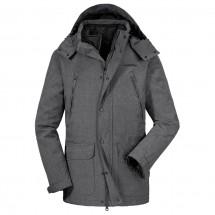 Schöffel - 3in1 Jacket Shenandoa - Talvitakki
