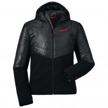 Schöffel - Hybrid Jacket Turin - Kunstfaserjacke
