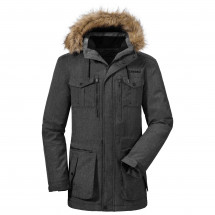 Schöffel - Insulated Jacket Nepal - Winterjack