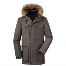 Schöffel - Insulated Jacket Nepal - Winterjacke