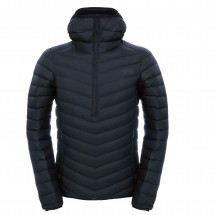 The North Face - Jiyu Sweater - Synthetisch jack