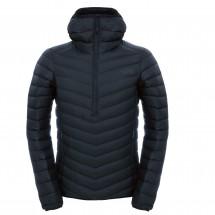 The North Face - Jiyu Sweater - Tekokuitutakki