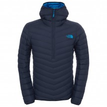The North Face - Jiyu Sweater - Down jacket