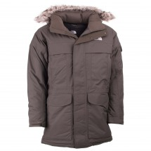 The North Face - Mc Murdo - Winter jacket