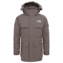 The North Face - Mc Murdo - Winterjack