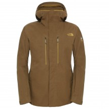 The North Face - NFZ Jacket - Skijack