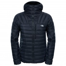 The North Face - Polymorph Down Hoodie - Down jacket