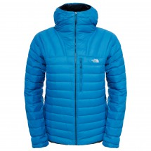 The North Face - Polymorph Down Hoodie - Daunenjacke