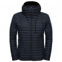 The North Face - Premonition Jacket - Down jacket