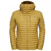 The North Face - Premonition Jacket - Untuvatakki