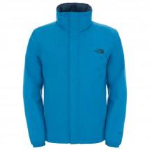The North Face - Resolve Insulated Jacket - Talvitakki