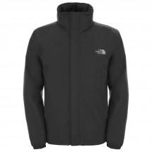 The North Face - Resolve Insulated Jacket - Vinterjakke