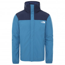 The North Face - Resolve Insulated Jacket - Talvitakki