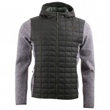 The North Face - Thermoball Gordon Lyons Hoodie