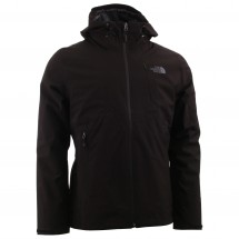 The North Face - Thermoball Triclimate Jacket - Veste combin