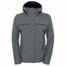The North Face - Torendo Jacket - Winterjack
