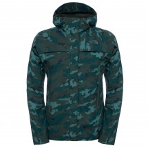 The North Face - Torendo Jacket - Veste d'hiver