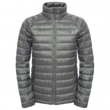 The North Face - Trevail Jacket - Daunenjacke