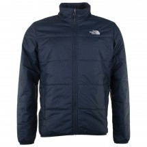 The North Face - Waucoba Jacket - Tekokuitutakki