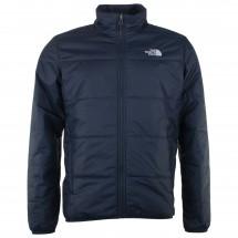 The North Face - Waucoba Jacket - Kunstfaserjacke