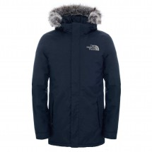 The North Face - Zaneck Jacket - Talvitakki