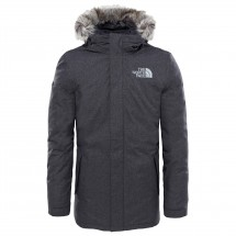 The North Face - Zaneck Jacket - Winterjacke