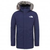 The North Face - Zaneck Jacket - Vinterjakke