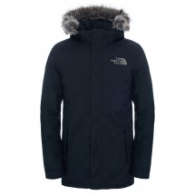 The North Face - Zaneck Jacket - Winter jacket