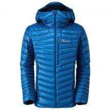 Berghaus - Extrem Micro Down Jacket - Down jacket