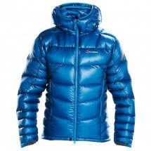 Berghaus - Ramche 2.0 Down Jacket - Down jacket