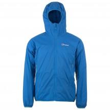 Berghaus - Reversa Jacket - Synthetic jacket
